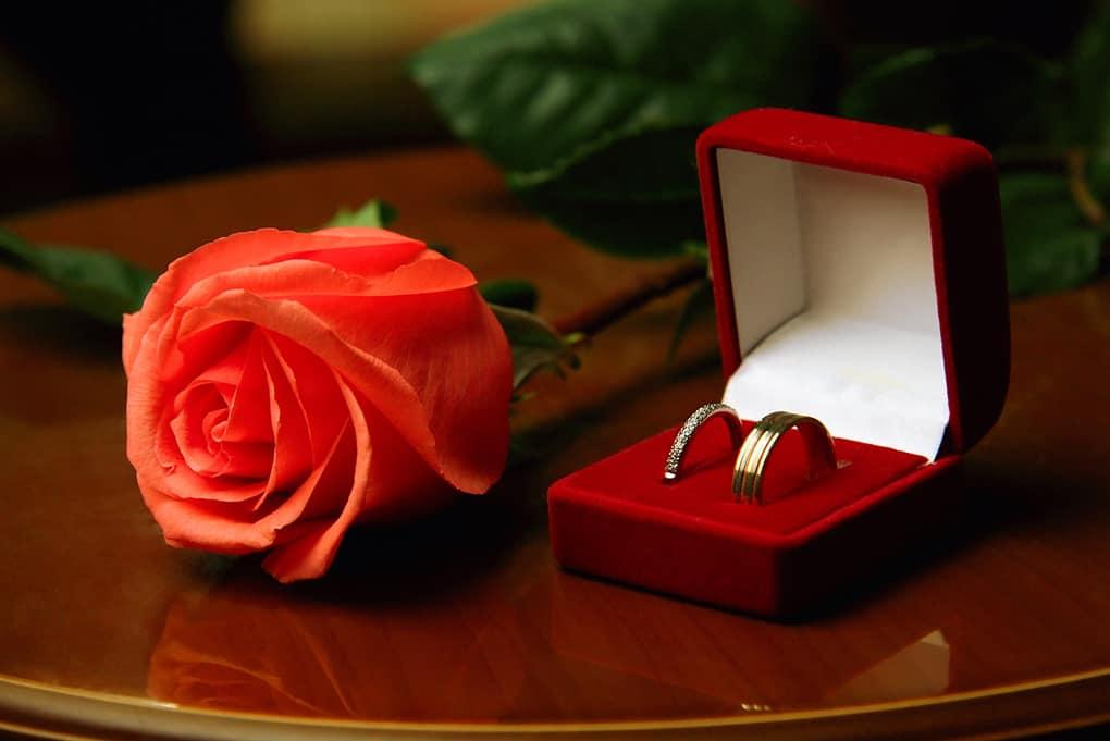 Atrakcje ślubne i weselne